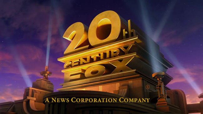 20th_Century_Fox_Logo_2009_2013