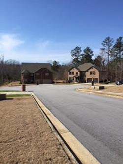 -2927 Herron Lane Atlanta, GA 30349