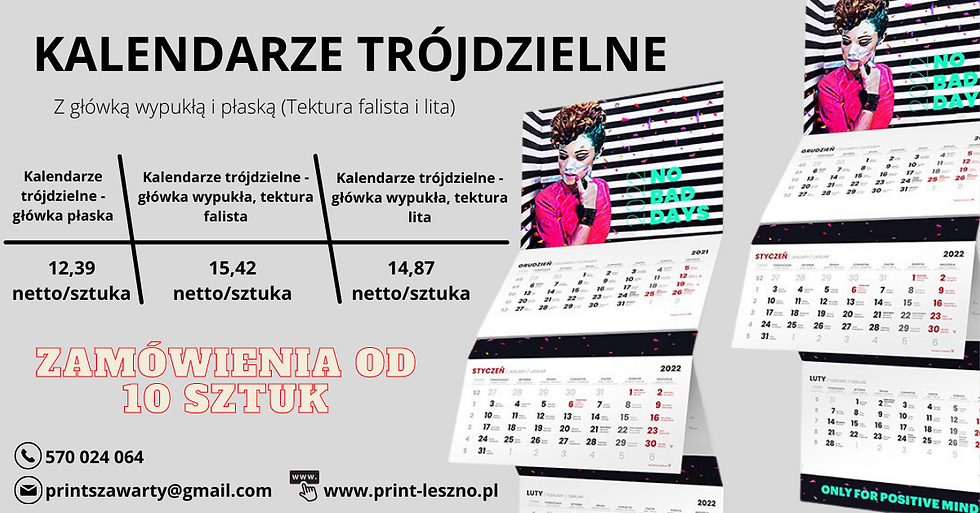 KALENDARZE TRÓJDZIELNE (2).png