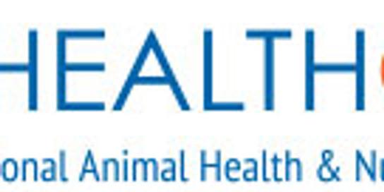 Vet Health Global