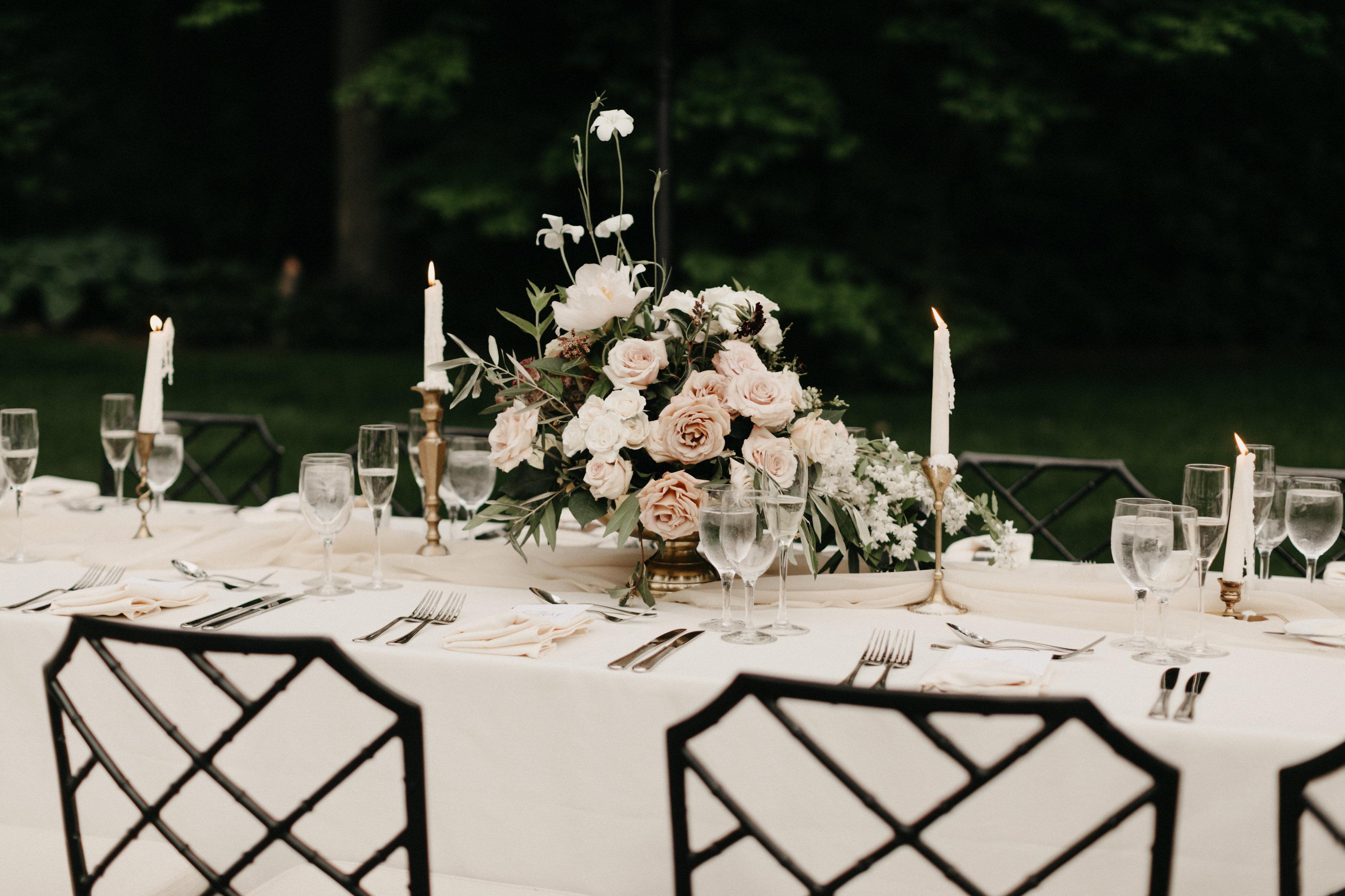 vera-tony-wedding-476