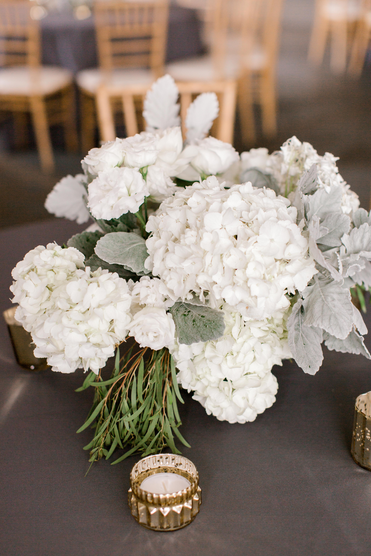 Matt _ Katiy Wedding-9587