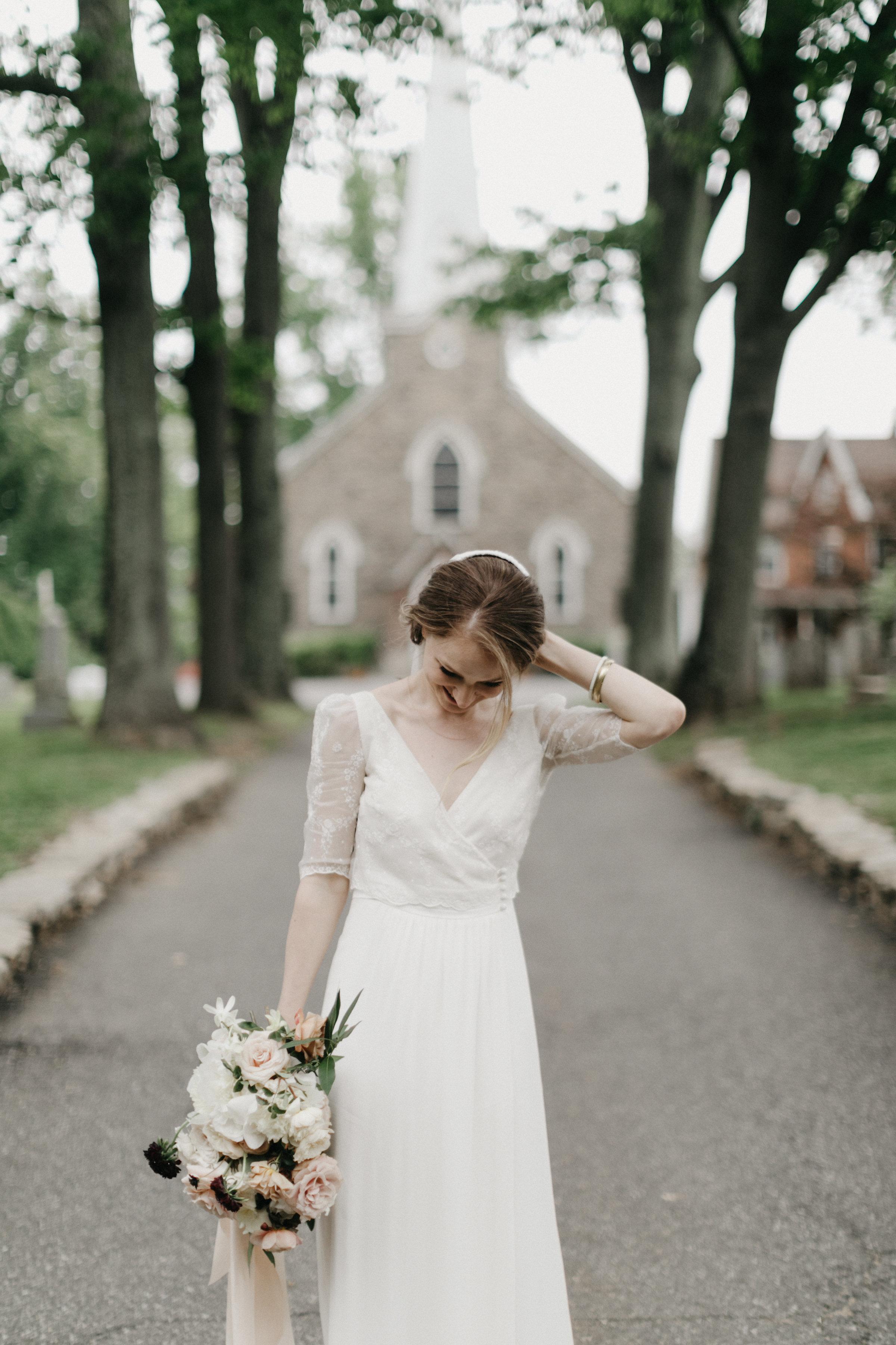 vera-tony-wedding-326