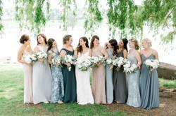 Matt _ Katiy Wedding-9292