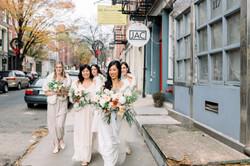 DMP_ChristinaRyan_wedding (126 of 754) -