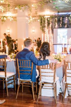 DMP_ChristinaRyan_wedding (627 of 754)