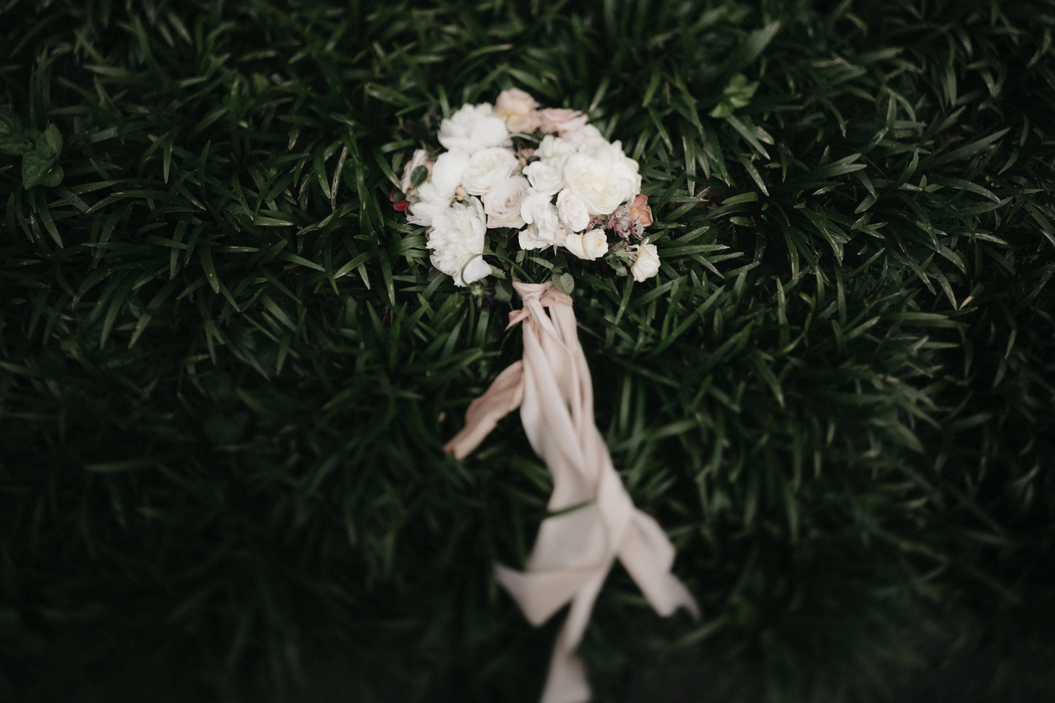 vera-tony-wedding-454