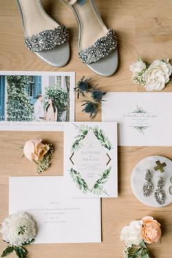 DMP_ChristinaRyan_wedding (5 of 754) - C
