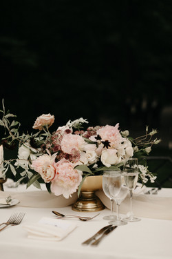 vera-tony-wedding-490