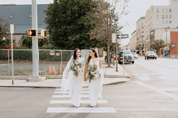 Brittany+Lindsey-543