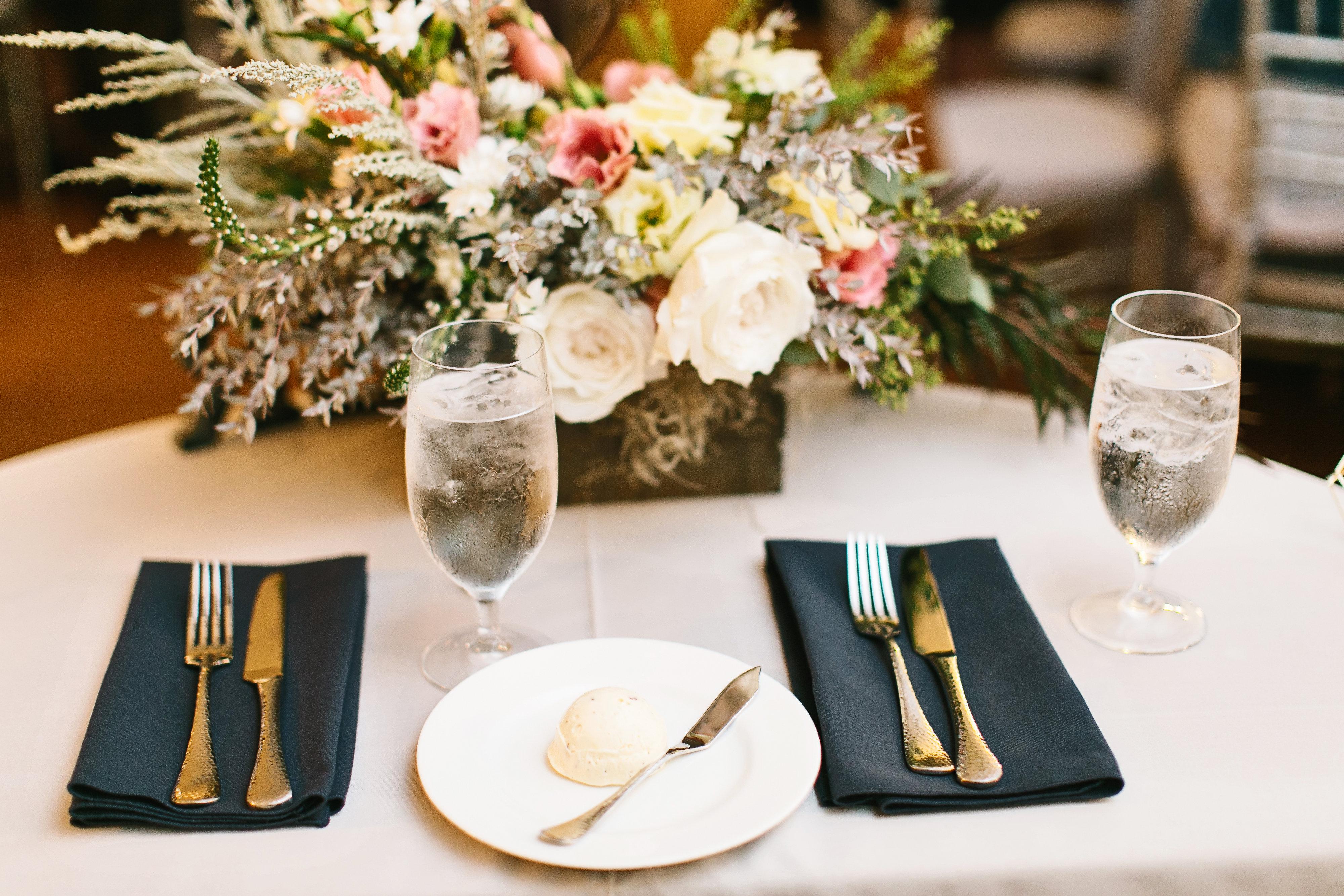 Amber Nolan Wedding-7 RECEPTION-0008