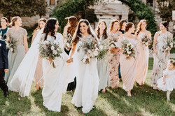 Brittany+Lindsey-275