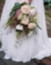 Jenni+Greg-Wedding0347.jpg