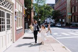Jenni+Greg-Wedding0197