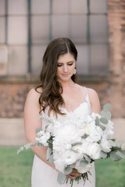 Matt _ Katiy Wedding-0688