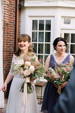 Jenni+Greg-Wedding0221