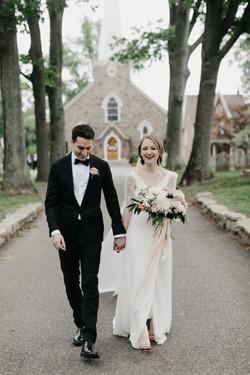 vera-tony-wedding-317