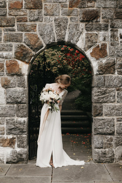 vera-tony-wedding-381