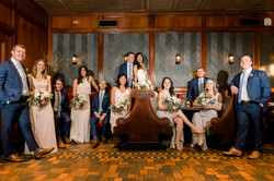 DMP_ChristinaRyan_wedding (364 of 754)