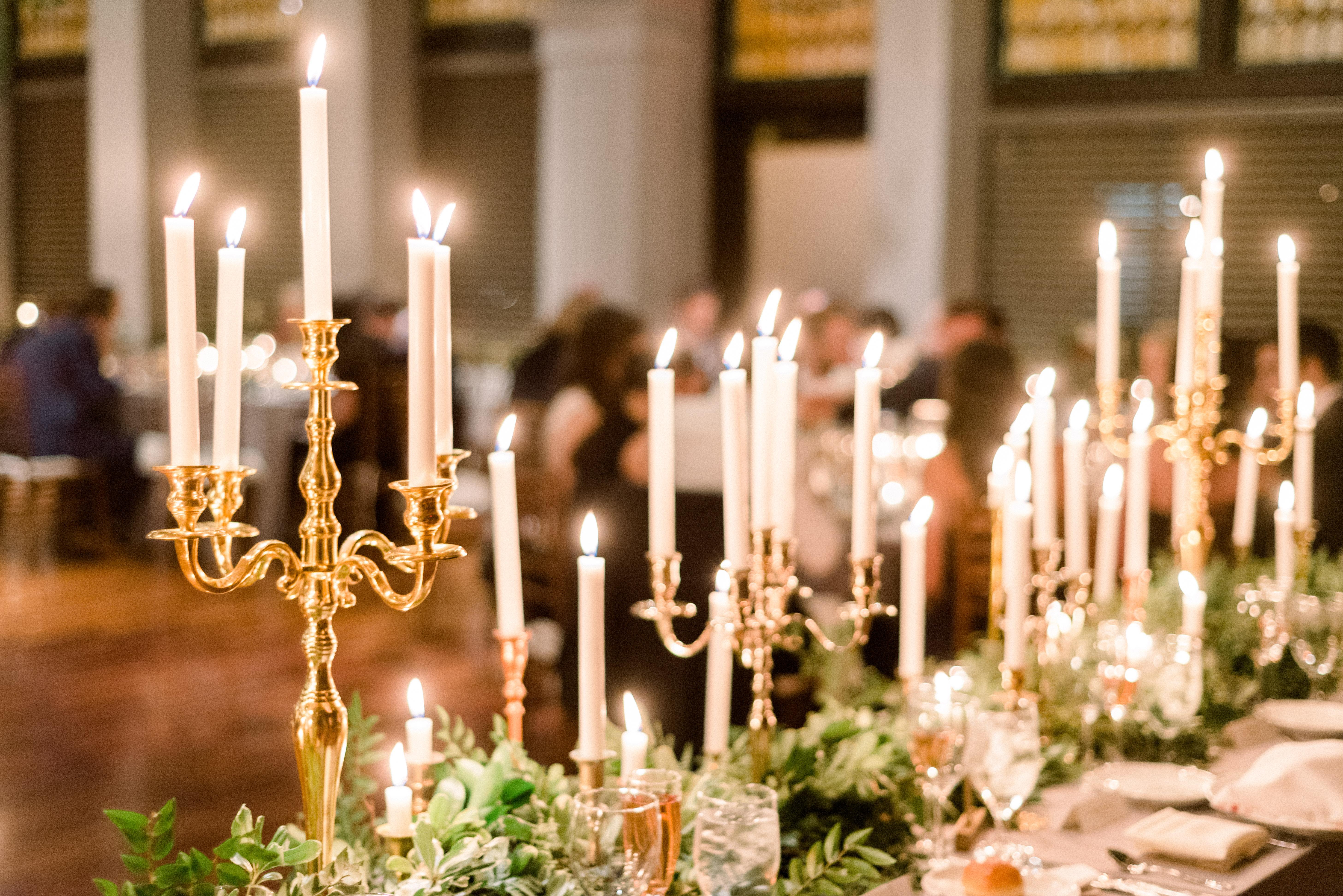 DMP_ChristinaRyan_wedding (593 of 754)