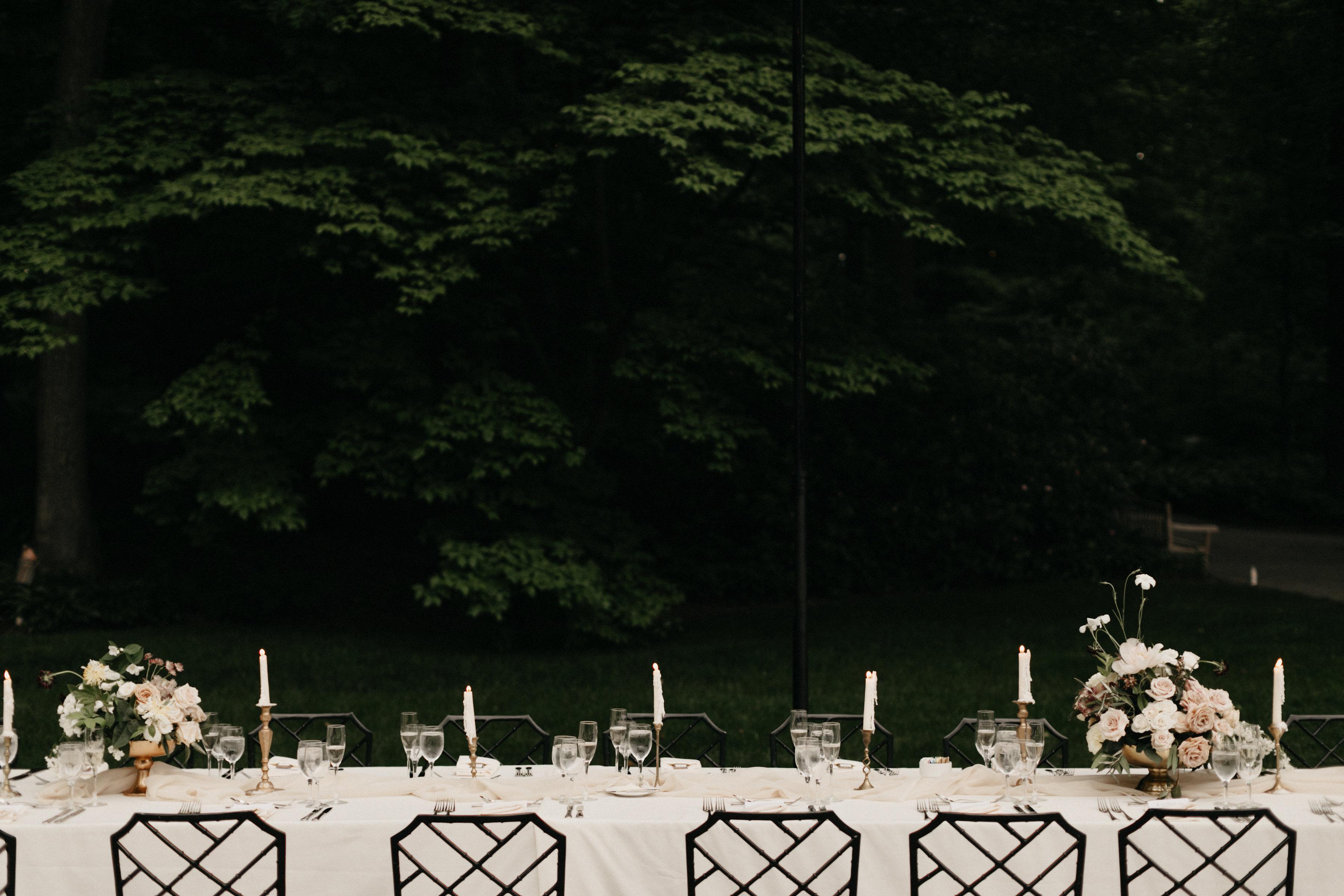 vera-tony-wedding-478