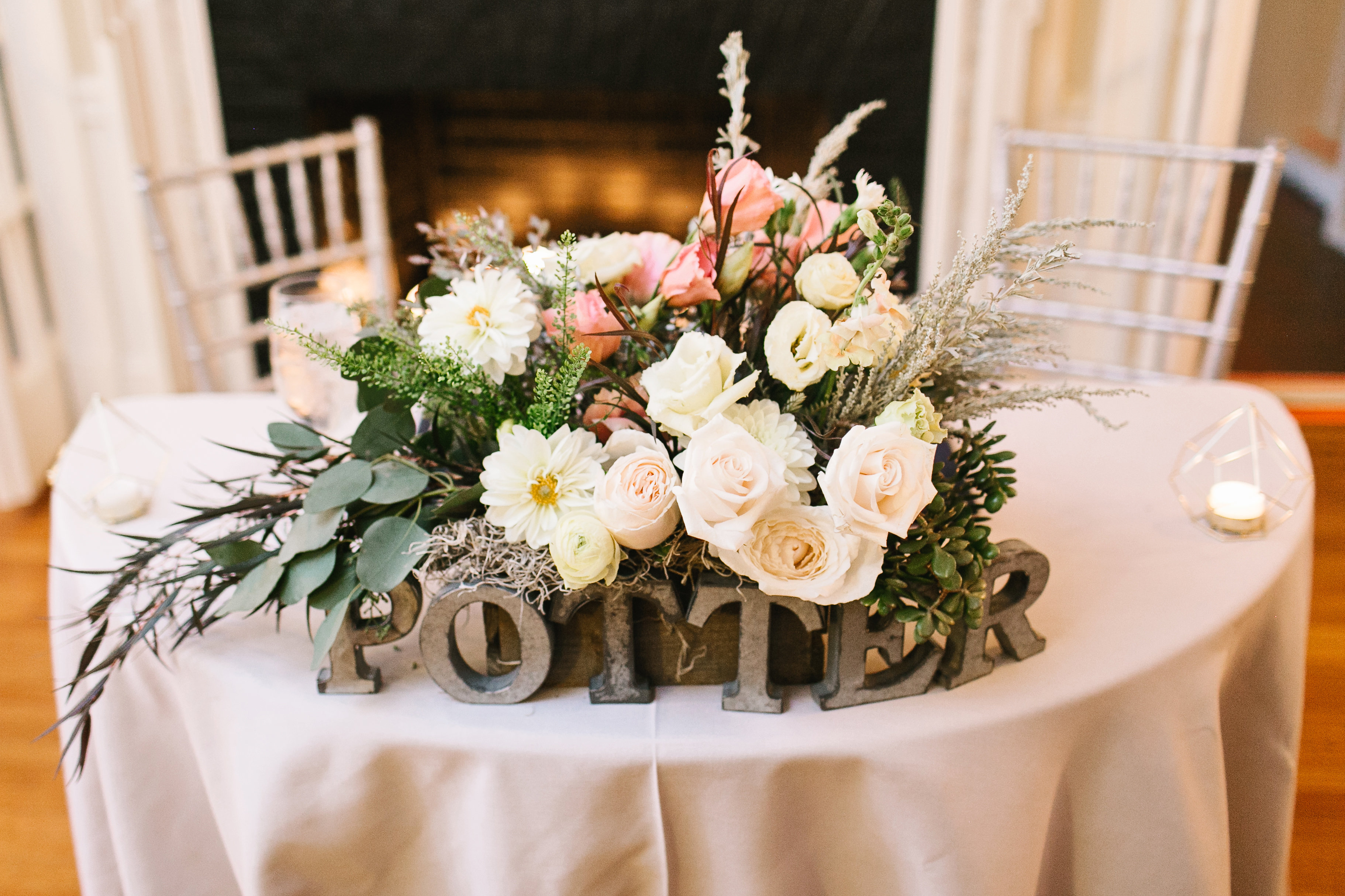 Amber Nolan Wedding-7 RECEPTION-0016