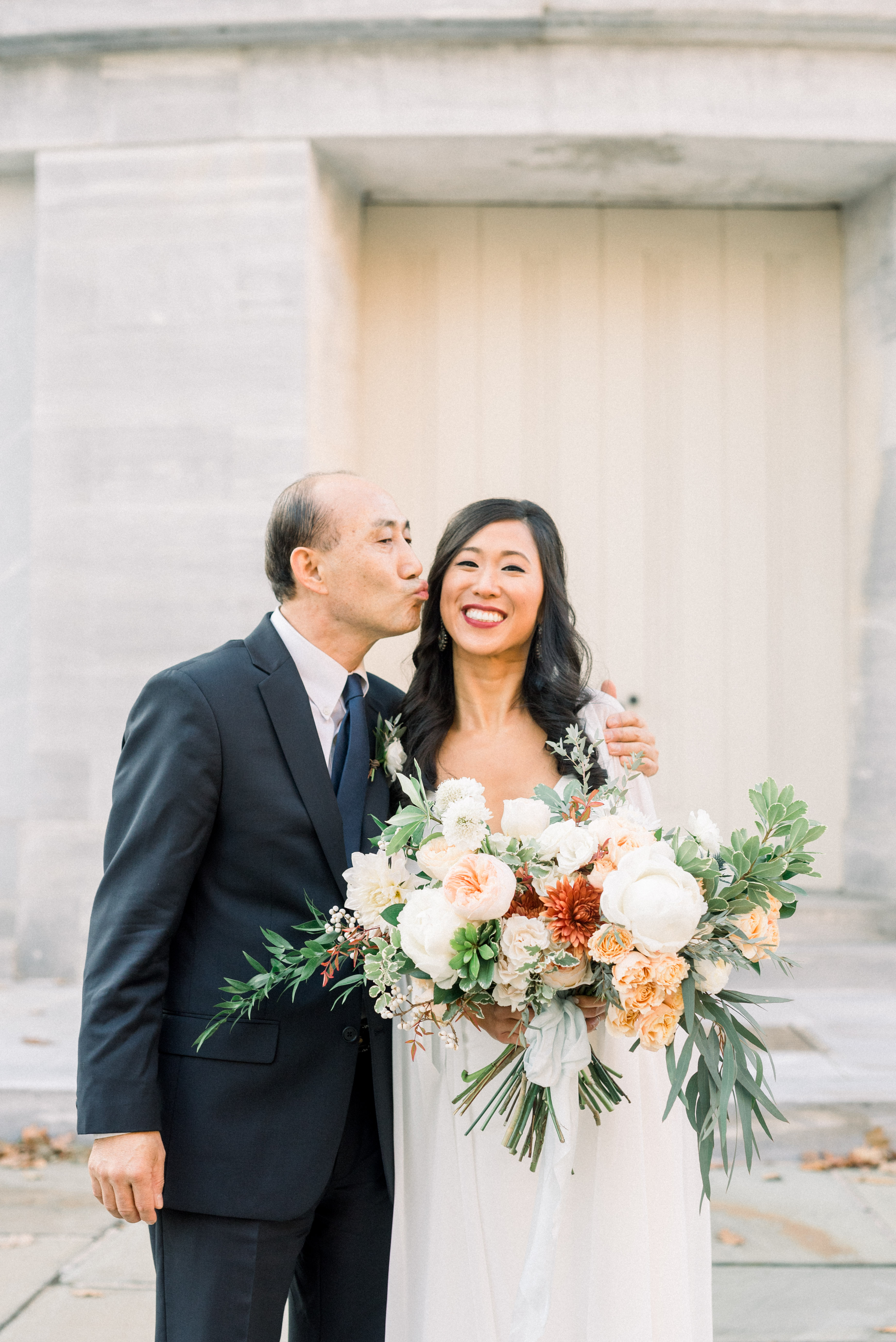 DMP_ChristinaRyan_wedding (342 of 754)