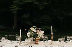vera-tony-wedding-477