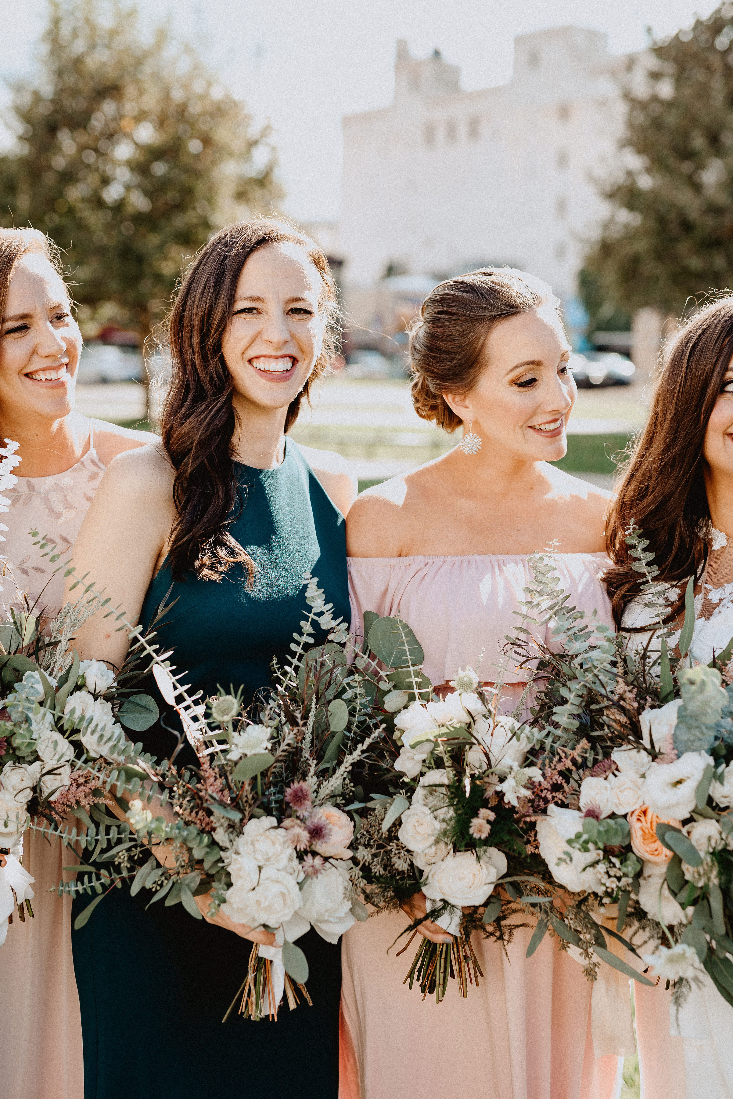 Brittany+Lindsey-290