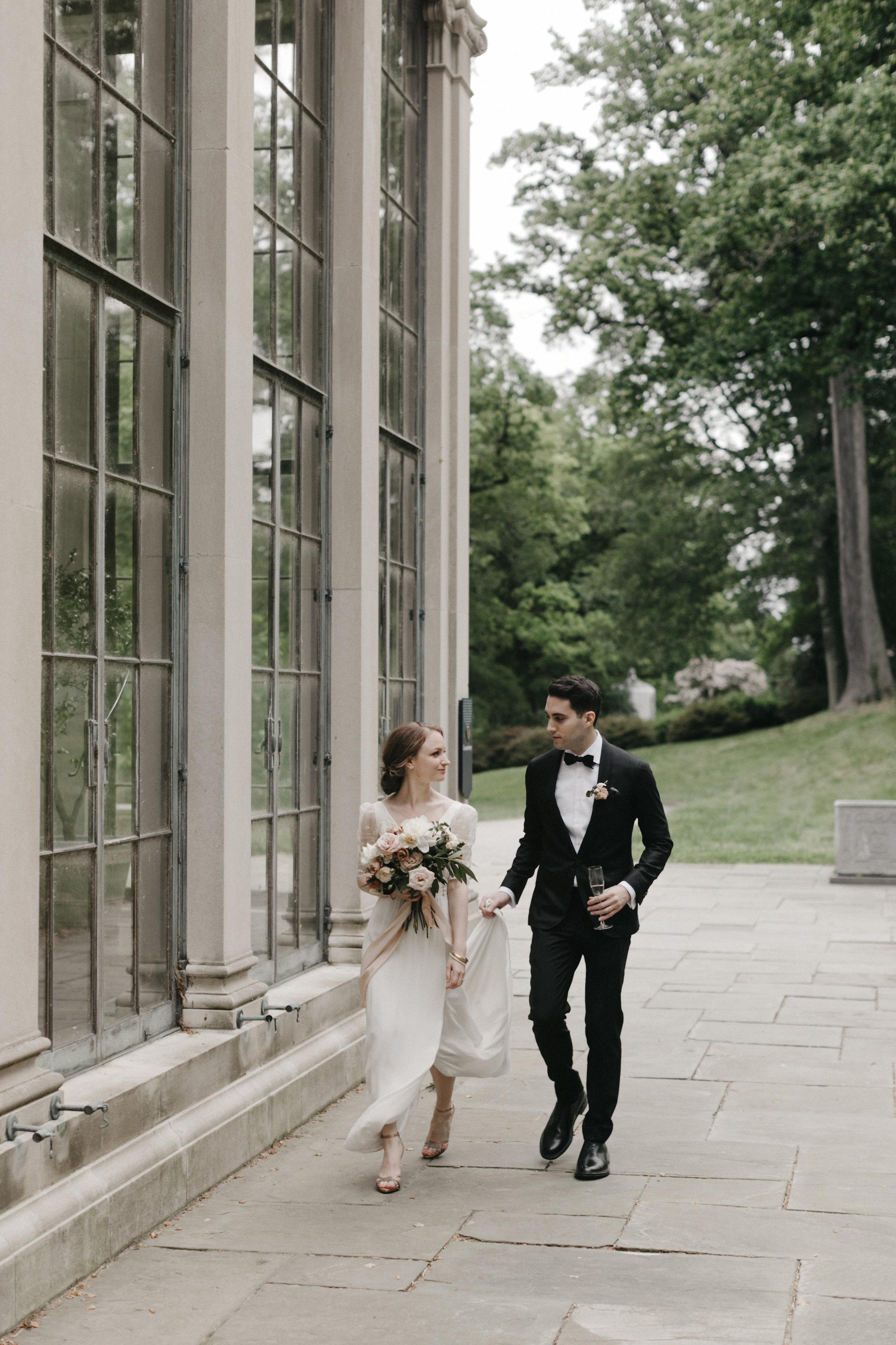 vera-tony-wedding-437
