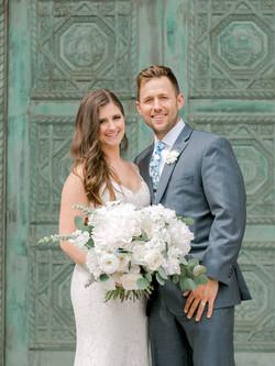 Matt _ Katiy Wedding-9241-2