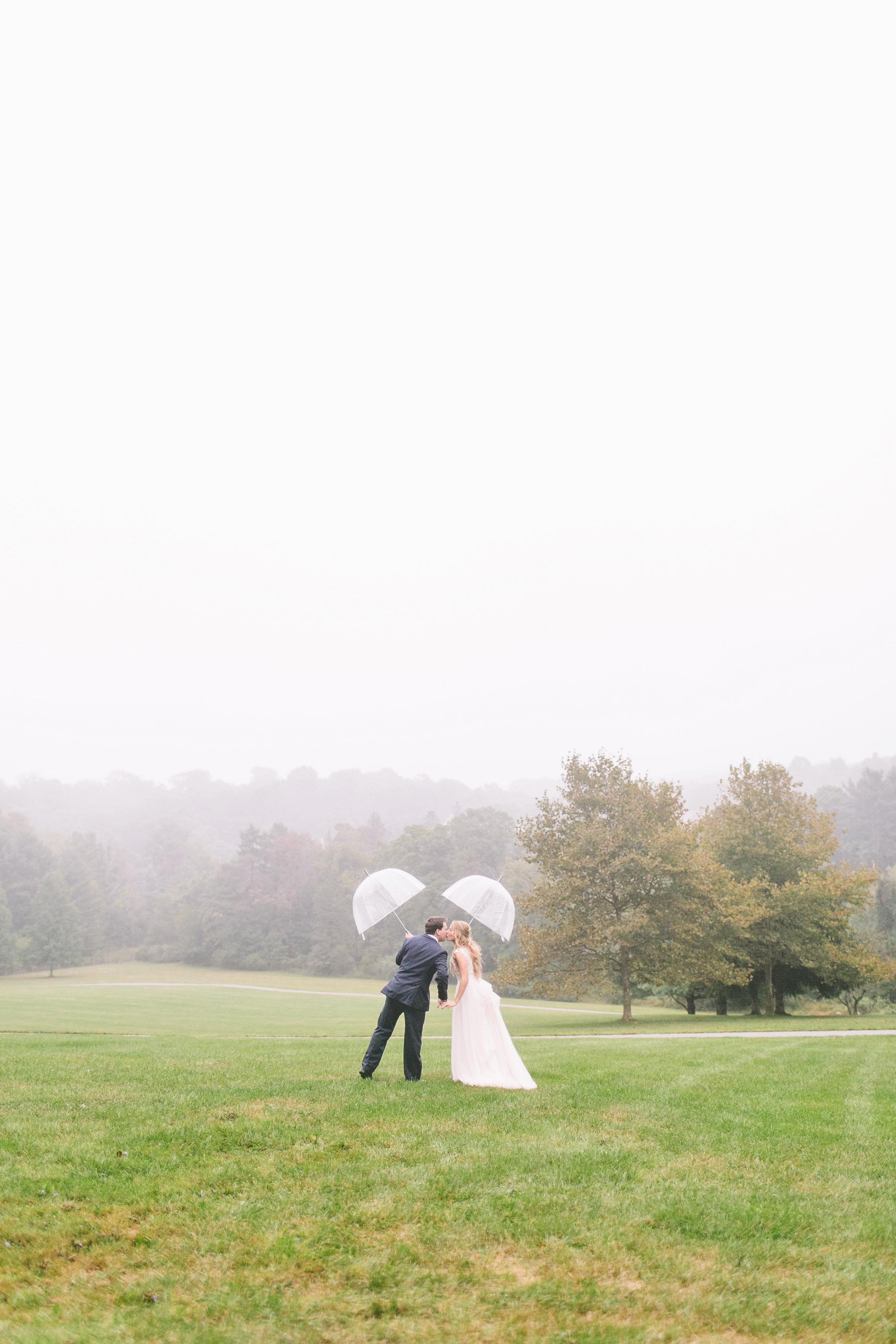 Amber Nolan Wedding-1 HIGHLIGHTS-0033