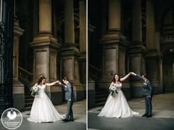 Loews_philadelphia_wedding_photographer_