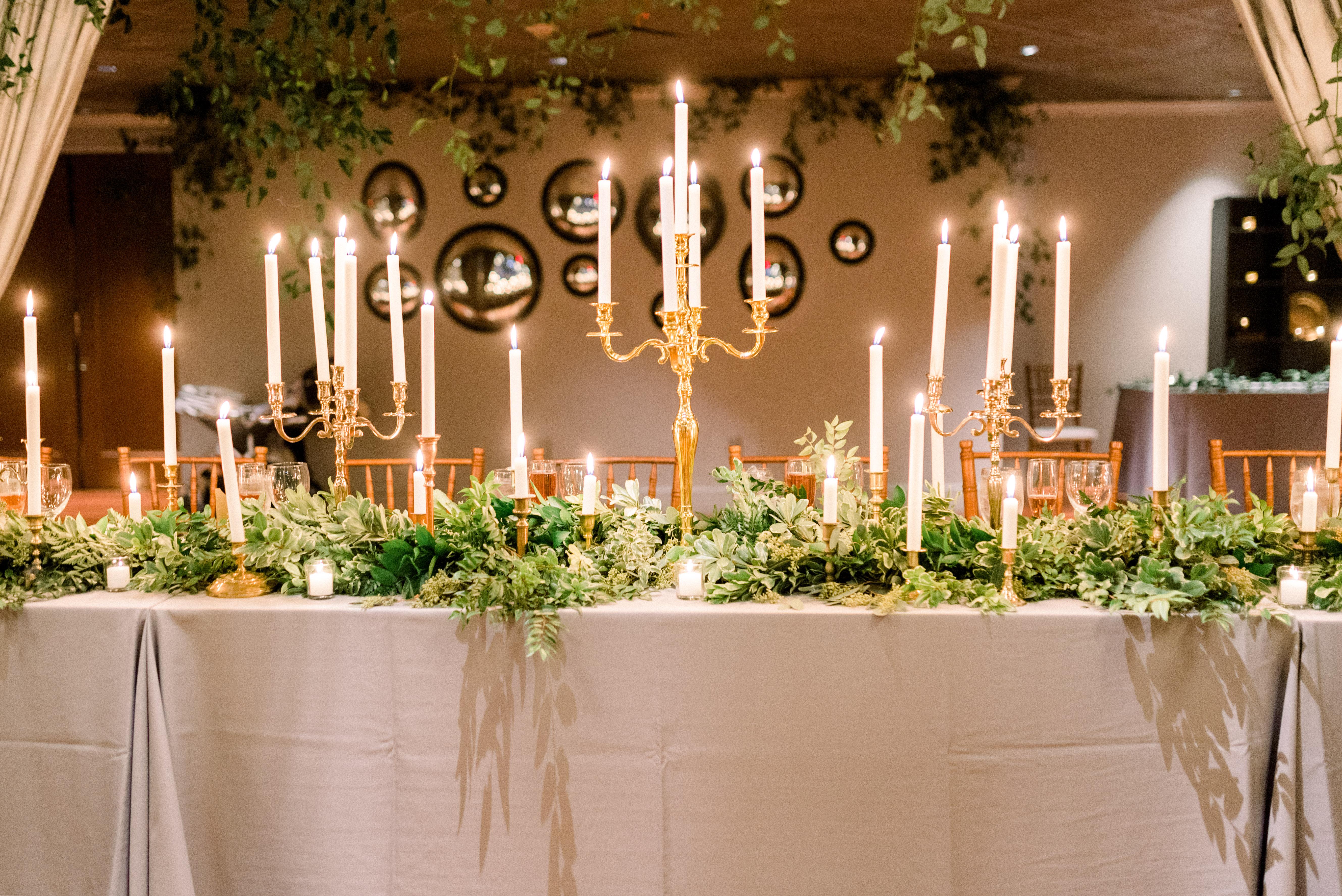 DMP_ChristinaRyan_wedding (500 of 754)