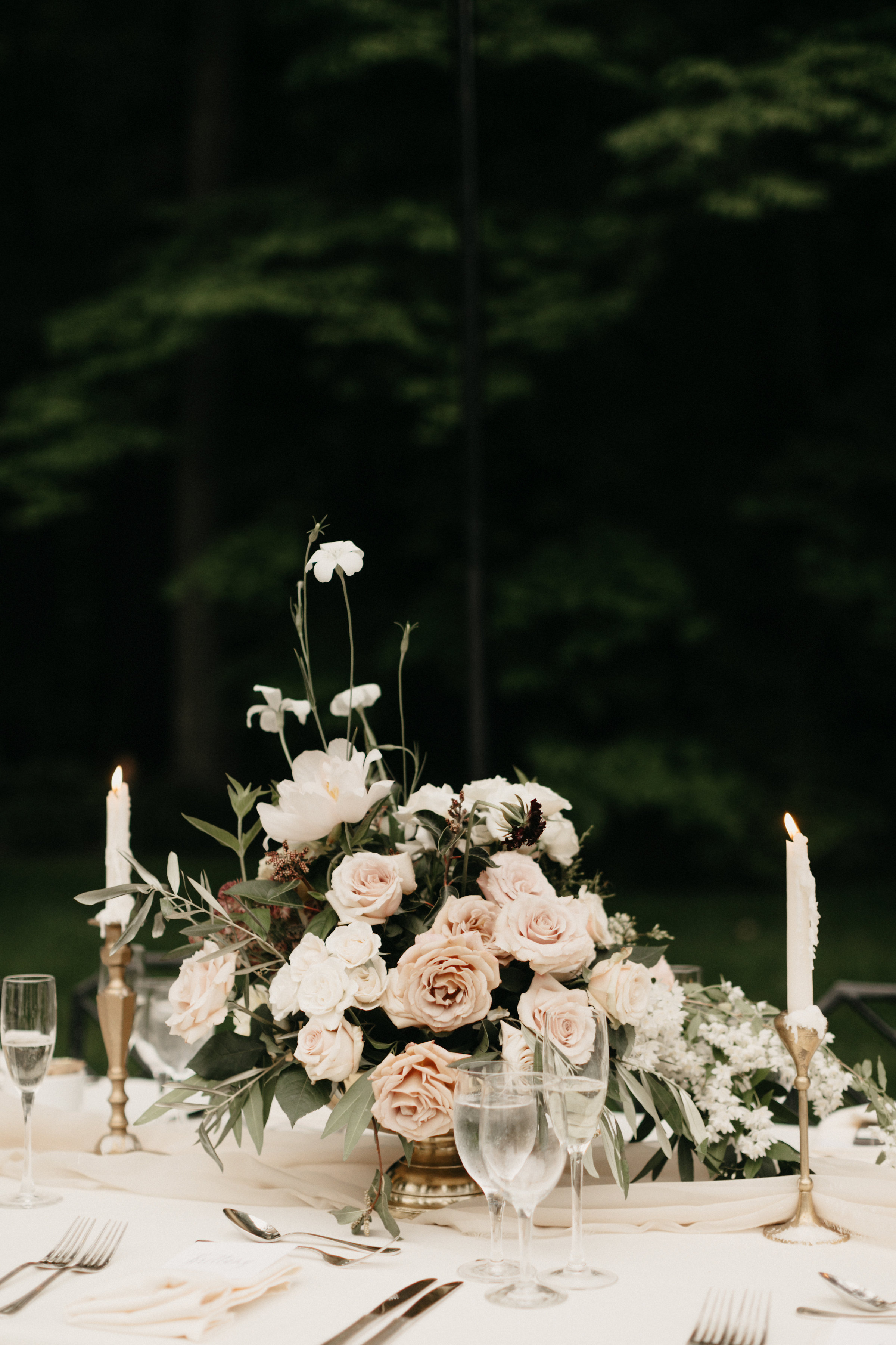 vera-tony-wedding-489