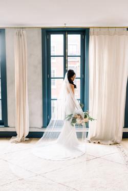DMP_ChristinaRyan_wedding (121 of 754) -