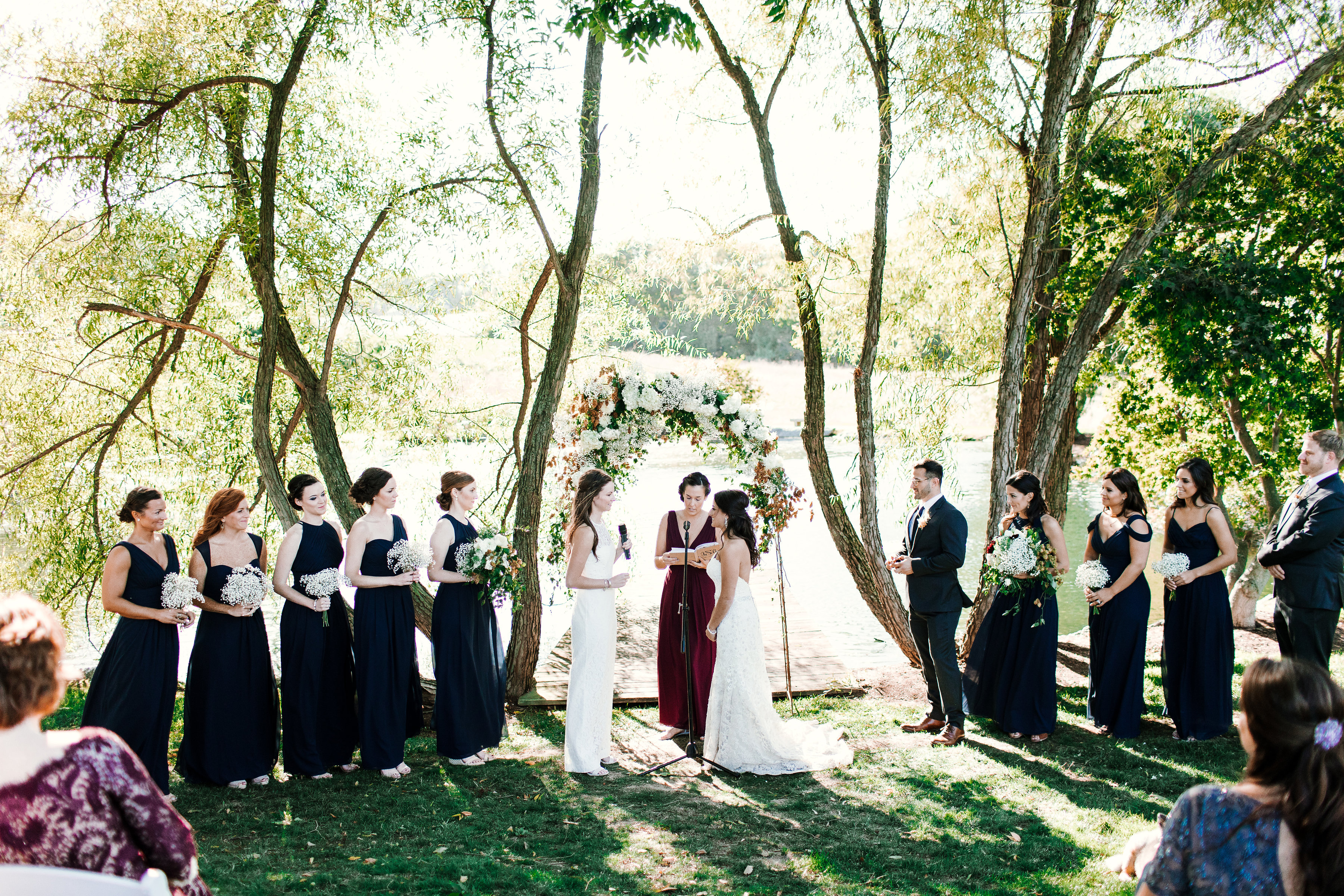 10092016_amanda_bridget_ceremony-174