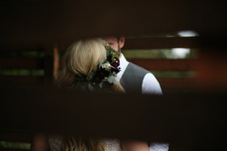 Tara and TJ Wedding-227
