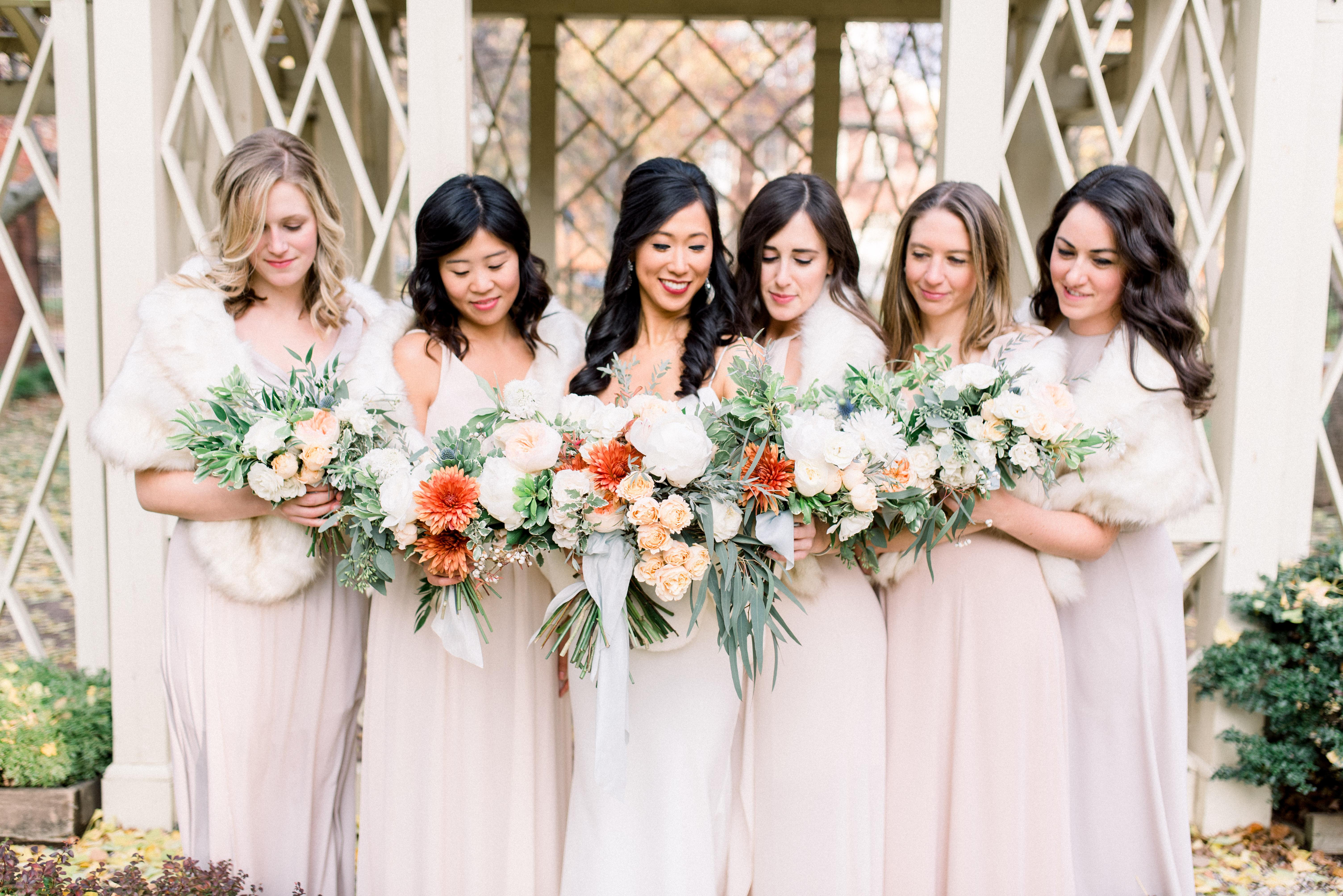 DMP_ChristinaRyan_wedding (182 of 754)