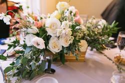Amber Nolan Wedding-7 RECEPTION-0022