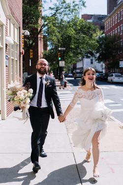 Jenni+Greg-Wedding0201