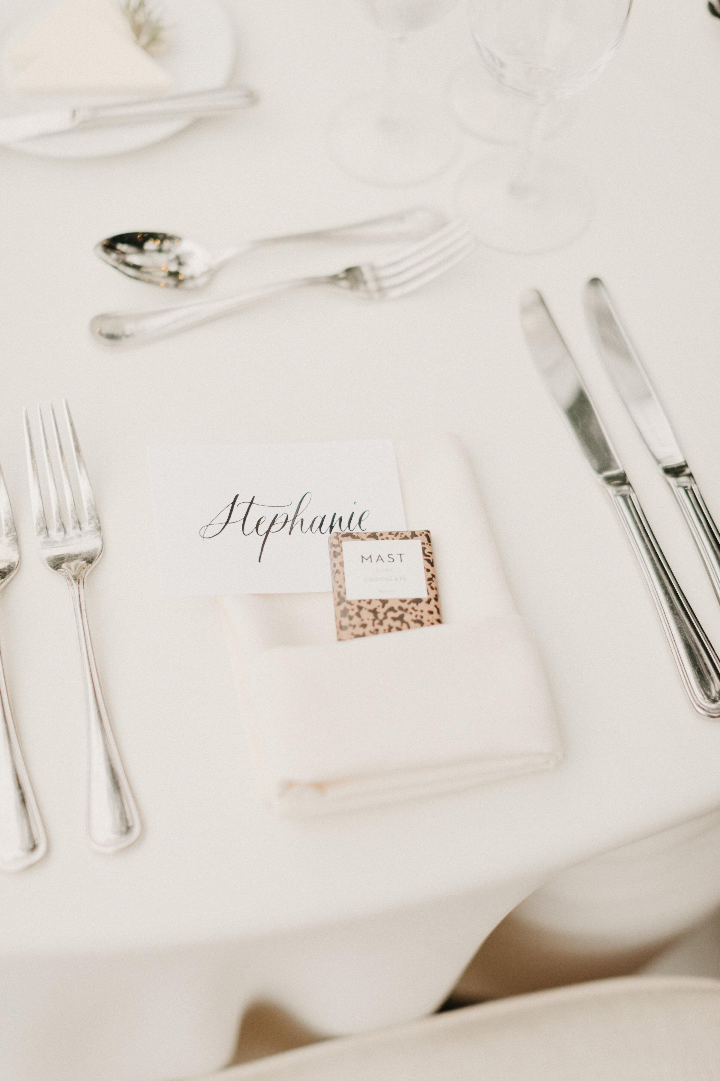 vera-tony-wedding-483