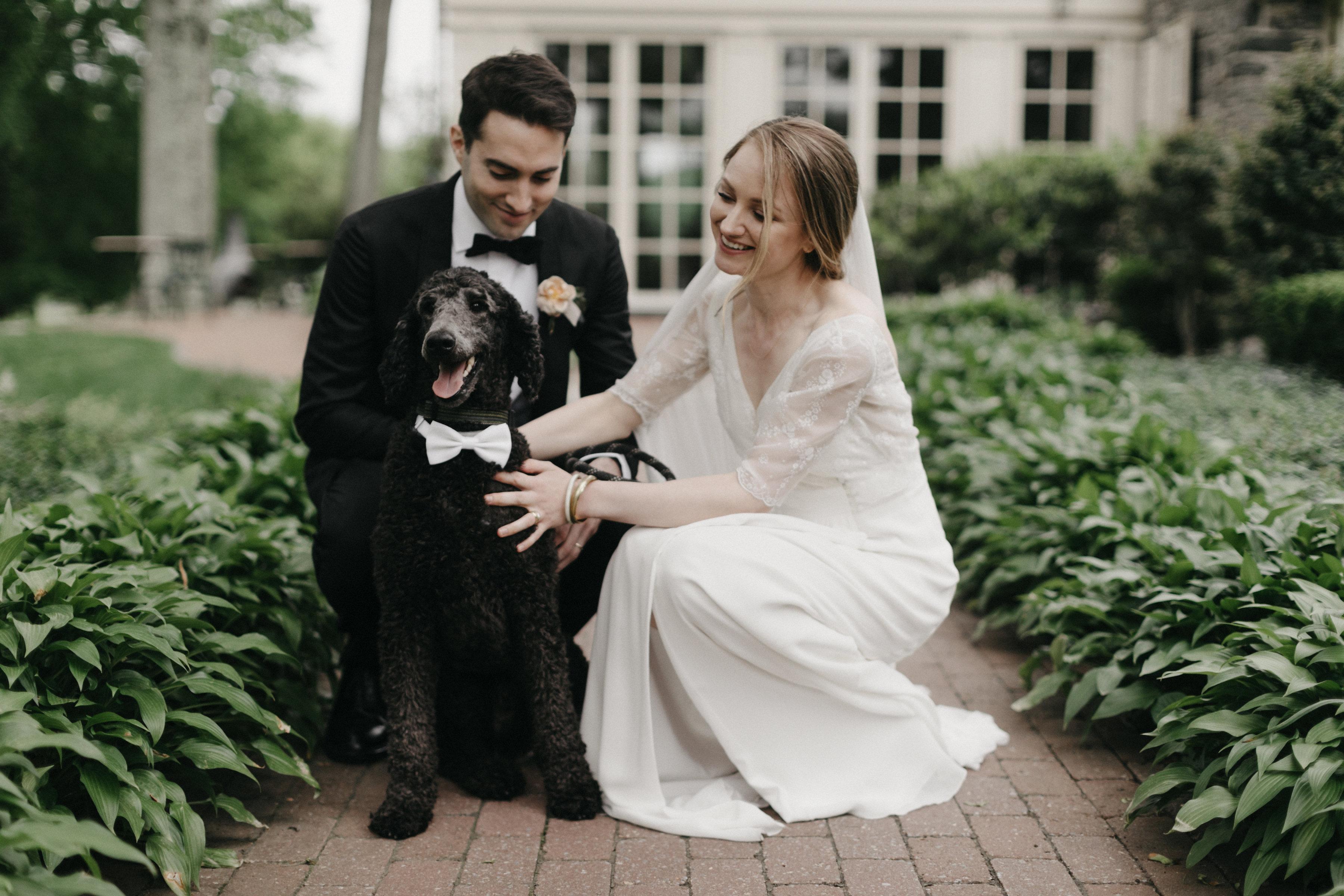 vera-tony-wedding-350