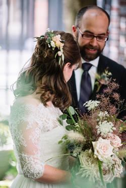 Jenni+Greg-Wedding0135