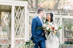 DMP_ChristinaRyan_wedding (256 of 754)