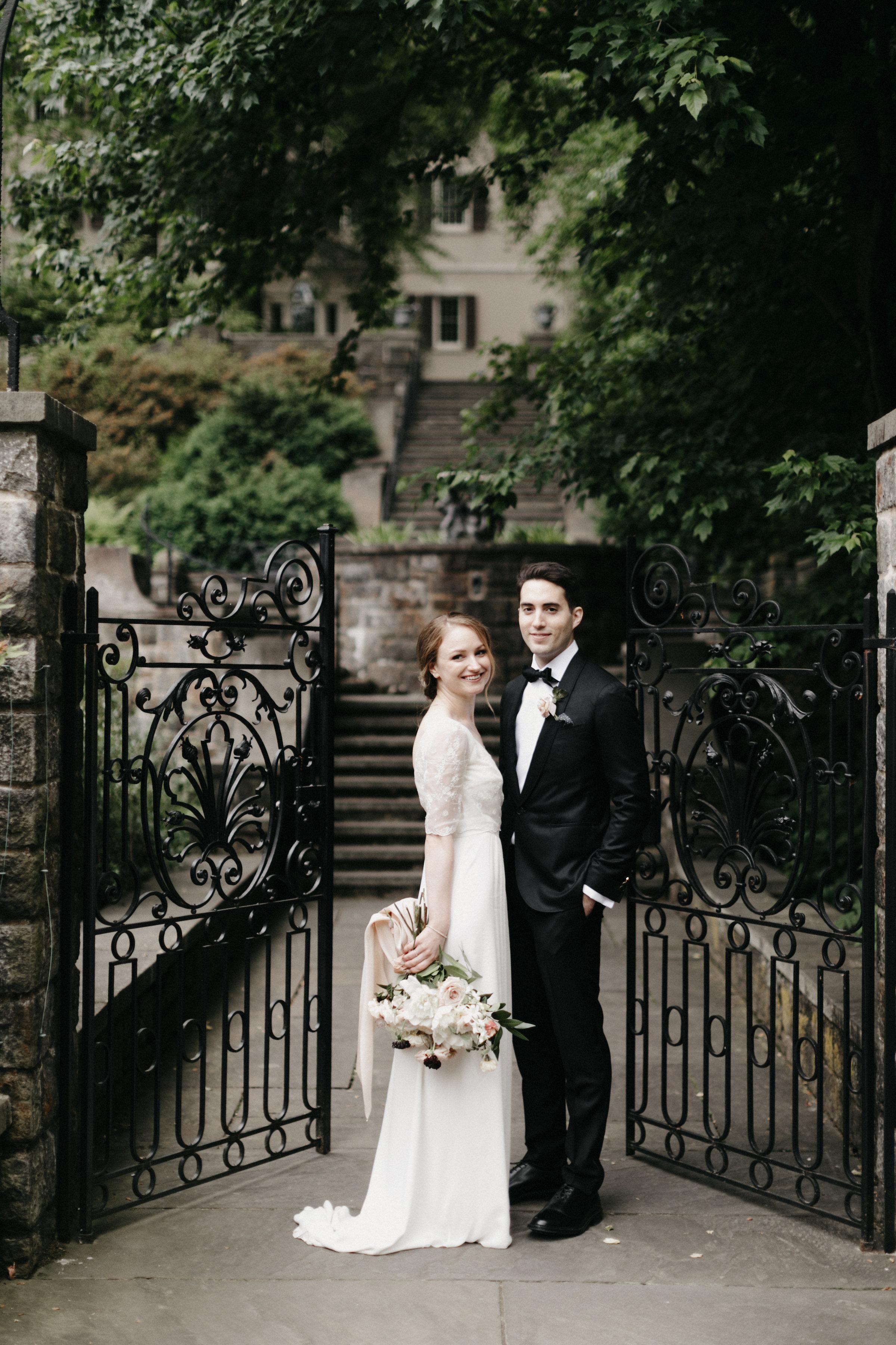 vera-tony-wedding-415
