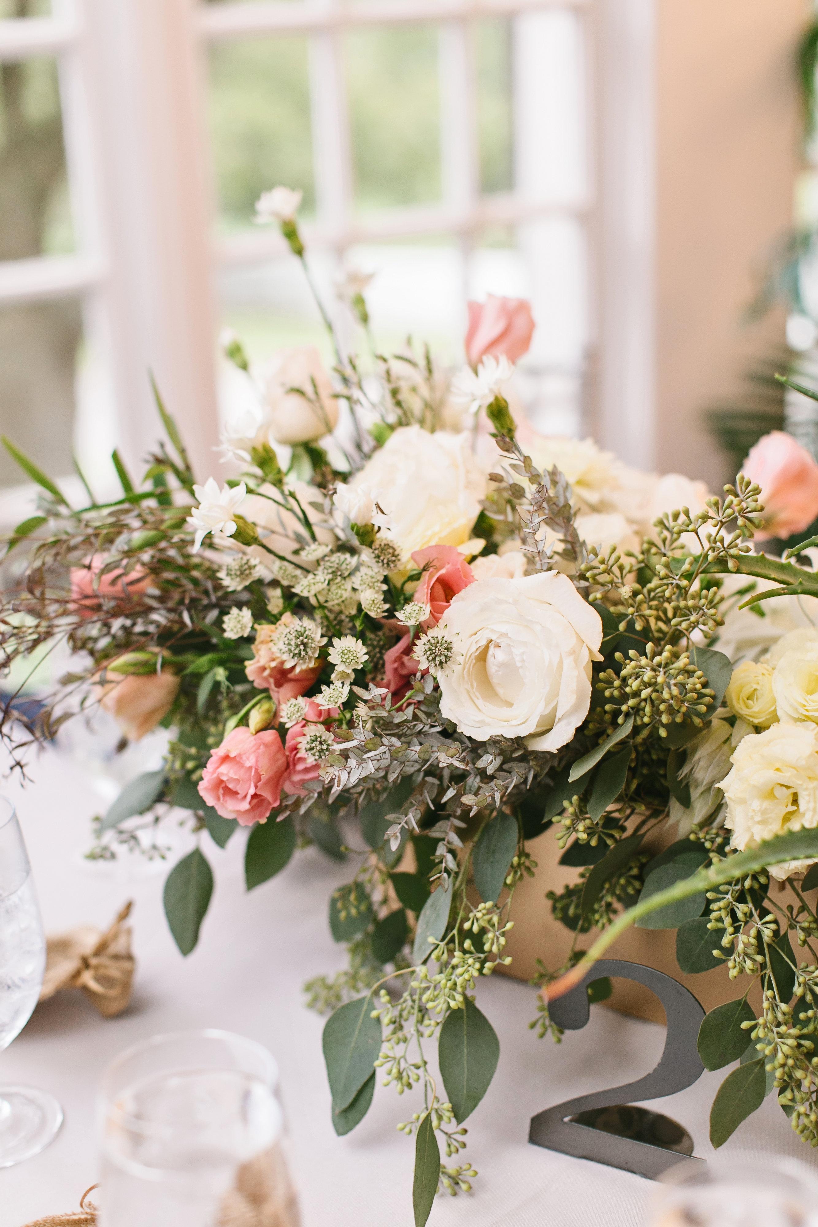 Amber Nolan Wedding-7 RECEPTION-0019