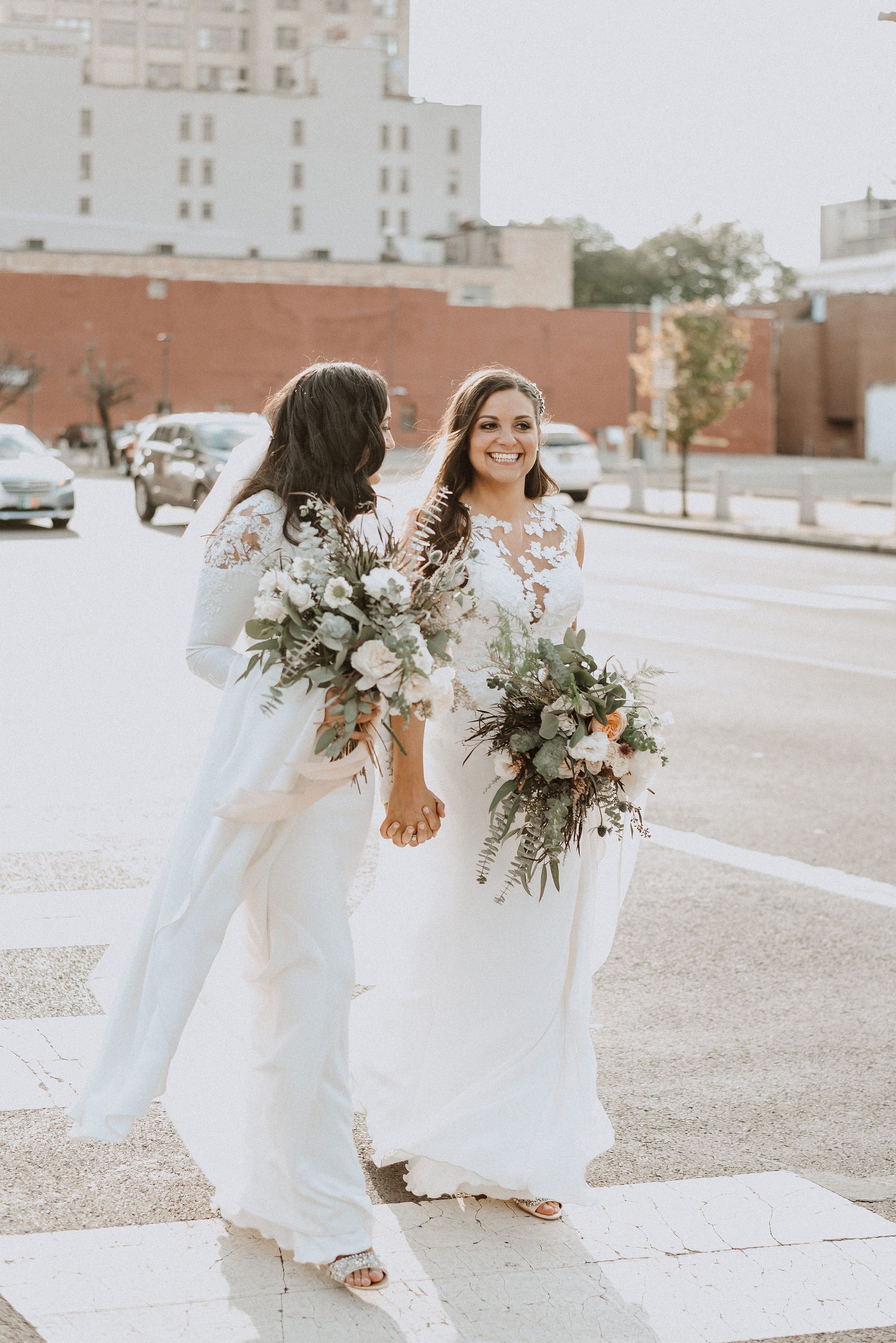 Brittany+Lindsey-545
