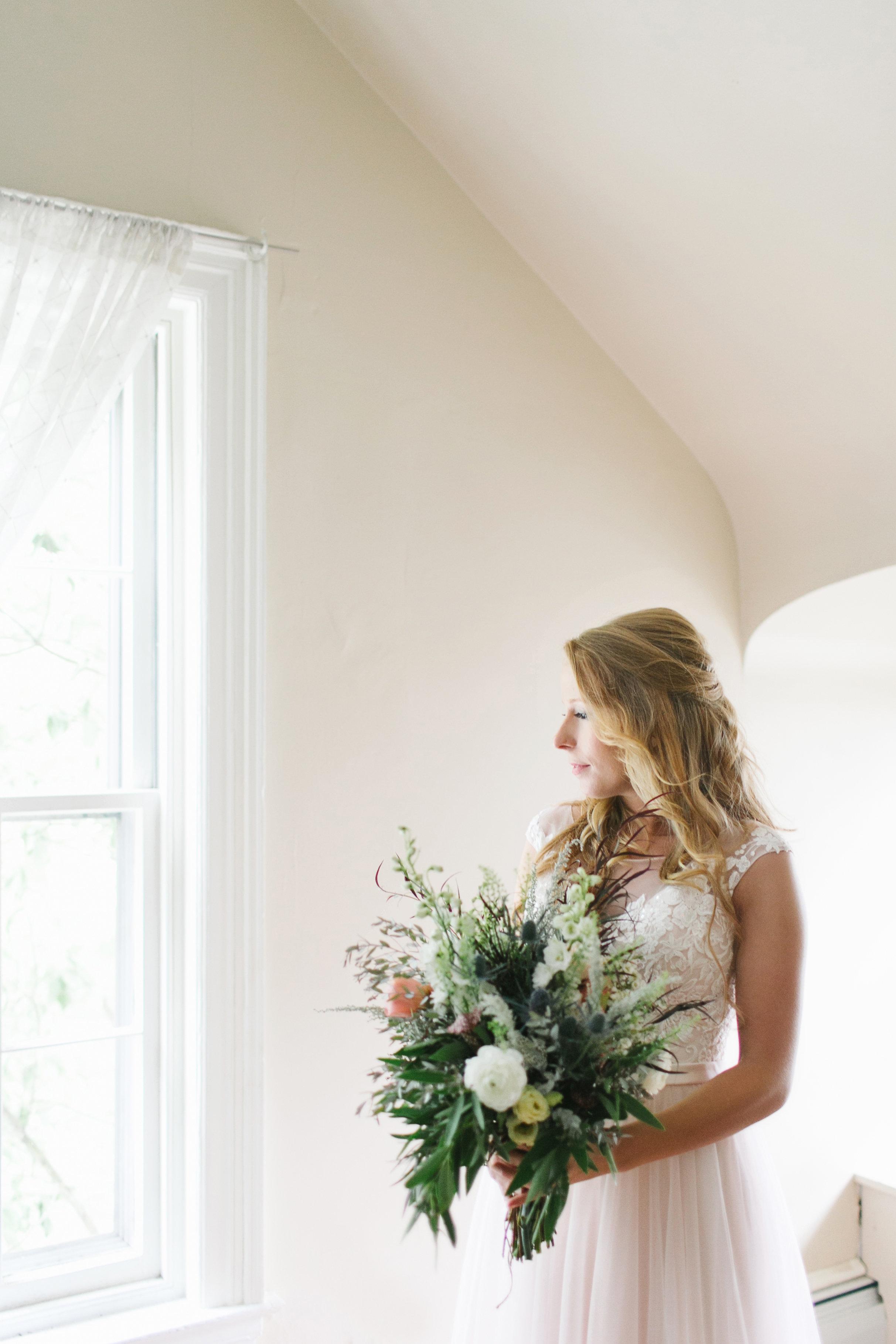Amber Nolan Wedding-1 HIGHLIGHTS-0007