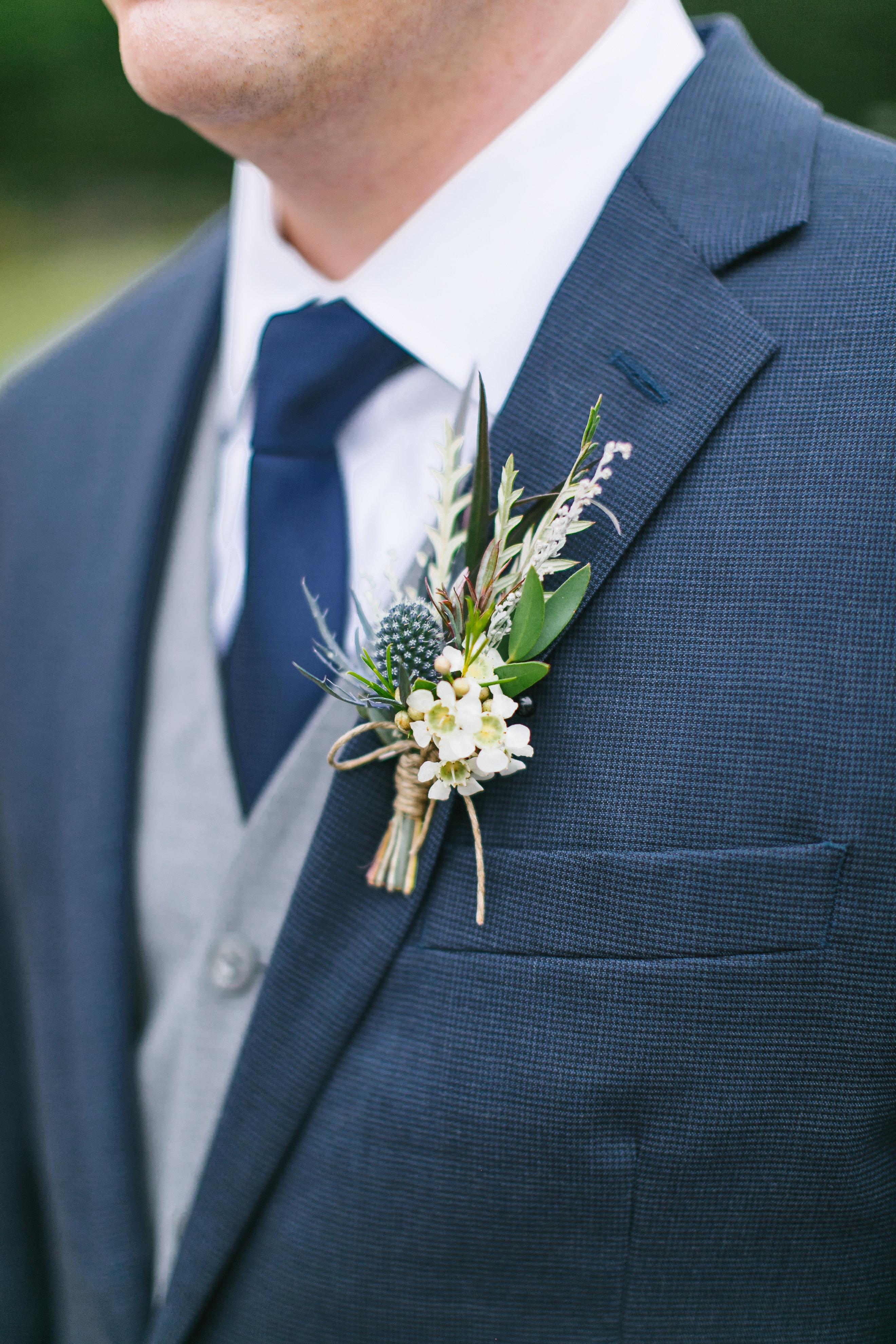 Amber Nolan Wedding-6 BRIDE GROOM-0089